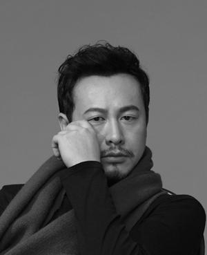 第五届北京青年影展开幕 张颂文提名年度男演员图片