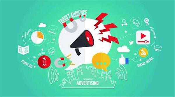 软文营销:新闻报道和新闻营销,你选哪一个?-新闻软文撰写