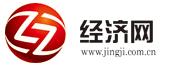 万利科技获评2018中国年度影响力品牌-董事长谢石锦获评中国品牌十大新锐人物