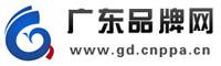 松普入选中国优选品牌
