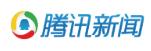 """恭喜东皇文化荣获""""古董交易鉴定咨询""""行业优选品牌称号"""