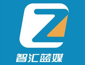研习小灶:新闻通稿撰写指南(一)-新闻软文撰写