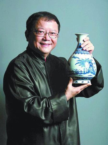 广州德鸿文化发展有限公司明星成艺术市场主要消费群-焦点中国网
