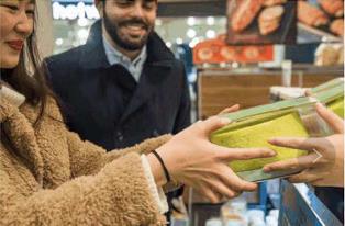带给您温暖一冬的幸福砂锅的做法系列菜品